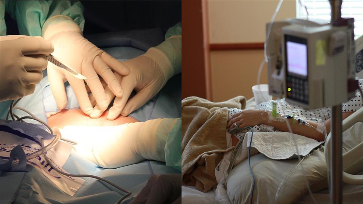 20歲始吸菸!女一月5次送急診險死 病因曝光