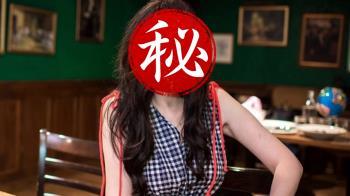 鮮肉尪幹大事…42歲蕭淑慎近照曝!網驚:蕭薔?