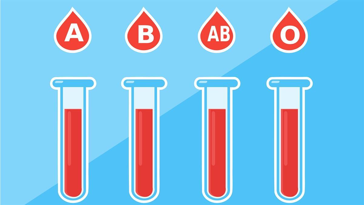 血液庫存告急!台北A型血僅存3.8天