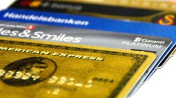 卡債免還!這間銀行退信用卡市場 欠款全勾銷