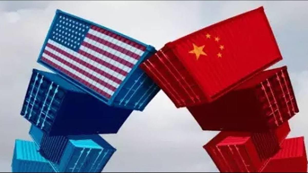 貿易戰轉單效應!這5個國家最受惠