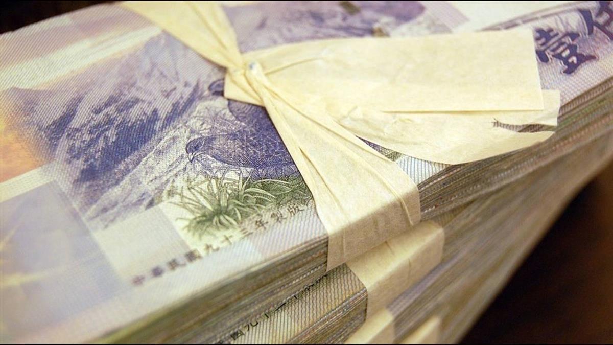 鼓勵中小企業融資?台灣「殭屍企業」排名第4