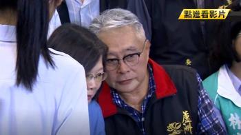 酸韓吃喝玩樂抱女人 藍嗆:開除陳宏昌黨籍