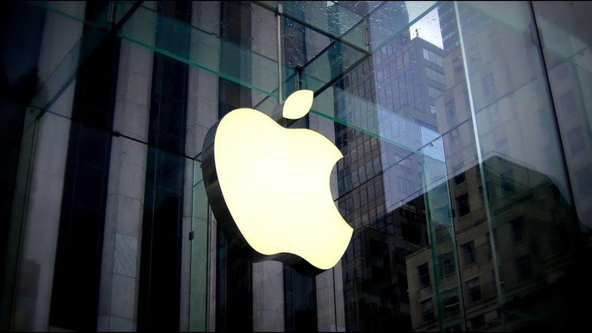 Oppo擠走iPhone成第三大!iPhone出新機挽頹勢