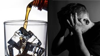 汽水當水喝...他血糖飆20倍喪命 醫揭恐怖真相