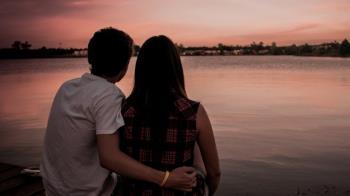 老婆該向老公拿生活費嗎?網友掀論戰
