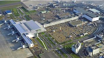 哈日族注意!新千歲機場漲稅金 漲幅破150%