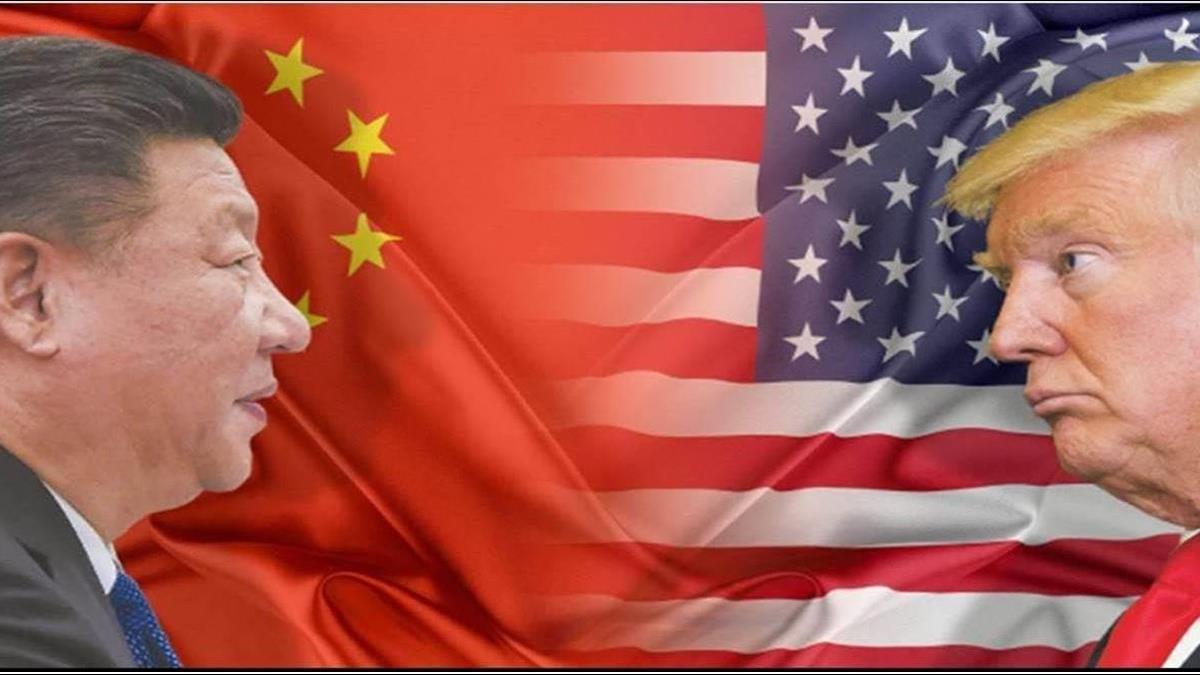貿易戰加速陸企業外移!這個國家是首選