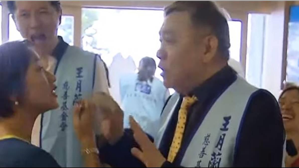 告手足爭海外遺產 王文洋:官司贏了一毛不留!