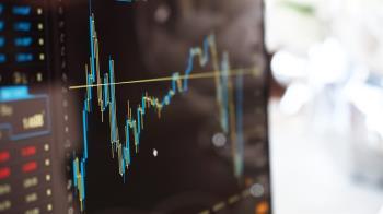 美延後對大陸電子品加稅  美股收高道瓊漲372點