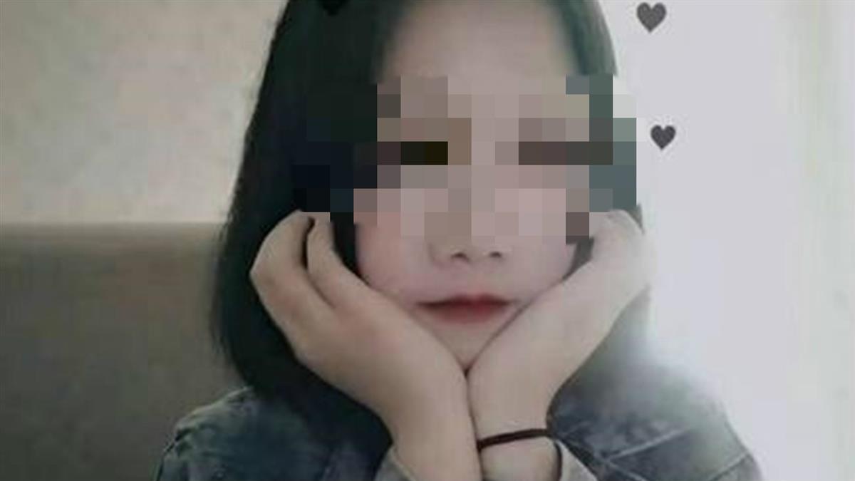 13歲女與母爭吵…突收詭異訊息 轉身跳酒店亡
