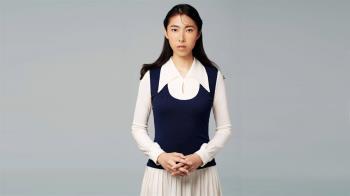 王若琳翻唱鄧麗君《我只在乎你》訴說對奶奶的思念