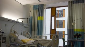 15歲住院男求陪睡…護理全裸上床!悲慘結局曝