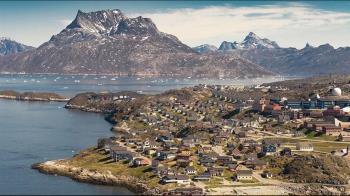 川普想砸錢買下格陵蘭!丹麥:我們不賣