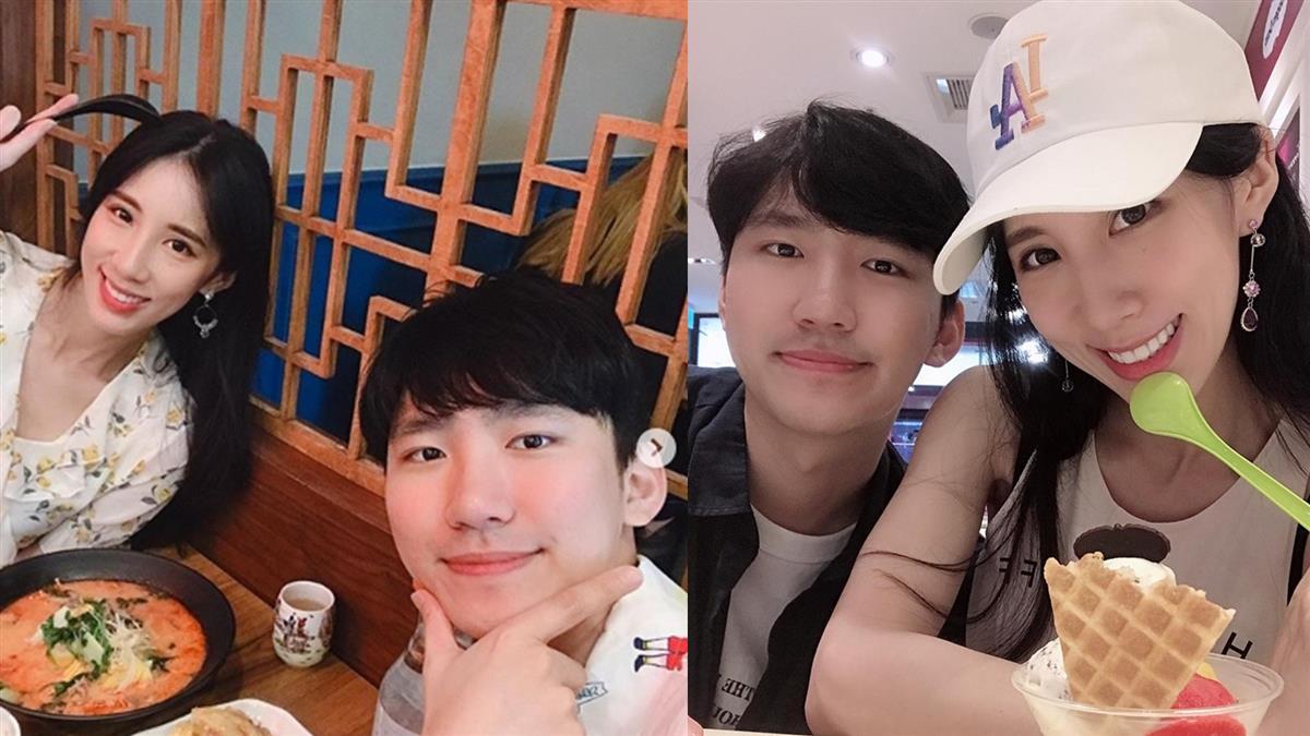 韓國男友曝瑤瑤2大缺點 崩潰大喊:受不了!