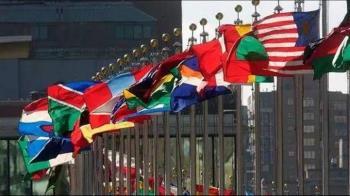 聯合國窮到想賣房? 77國欠繳會費627億 最大國是它