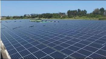 用電創新高備轉率仍逾10%!經部掛保證10年不缺電