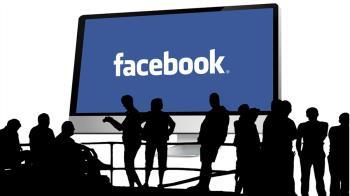 散播反送中假新聞!推特、臉書停權陸20萬帳號