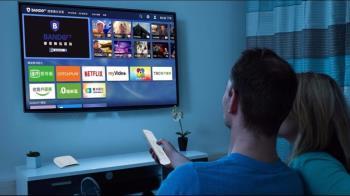 有線電視收視戶蒸發14萬!月租有望降至200元