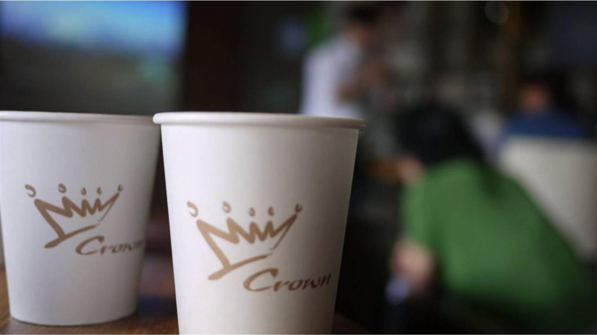 34家門市恐熄燈!金鑛咖啡轉型賣咖啡豆