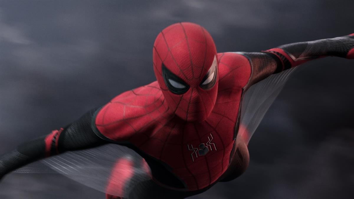 迪士尼、索尼談不攏 蜘蛛人恐退漫威!原因曝