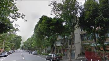 1千5百萬能跟明星當鄰居!?網曝民生社區奇遇記