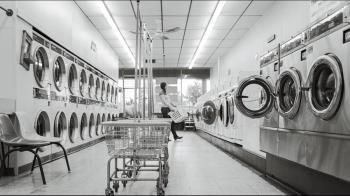 自助洗衣超好賺?過來人剖析成本這樣說
