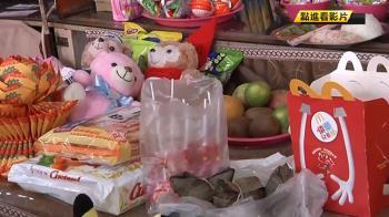 5歲女童背不出電話被虐死 惡姨丈判17年定讞