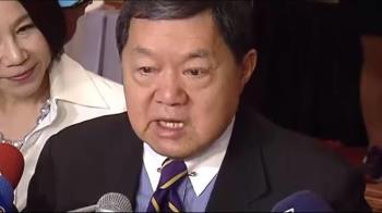 徐旭東示警 越南缺水電、缺工優勢恐失