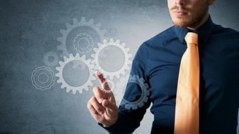 試用期減薪又難請假?5種公司規定逼走好員工