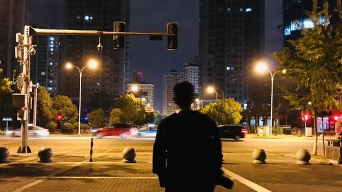 無房更自在!5原因讓日本年輕人寧租房不買房