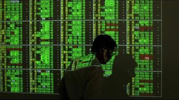 經濟好壞引發質疑 歐股收黑