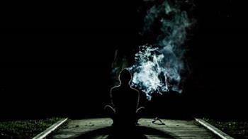 全美首例!男抽電子菸喪命 193人染嚴重肺病