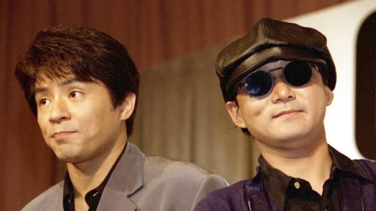 日本國民樂團恰克與飛鳥拆夥 飛鳥單飛