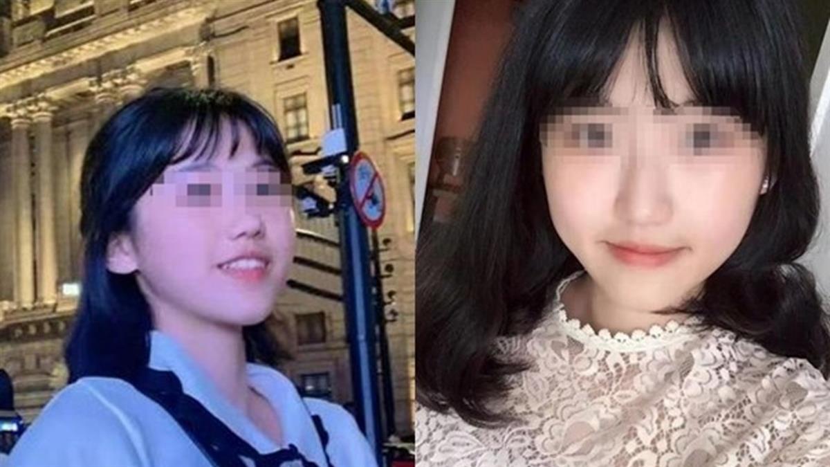 20歲鋼琴老師逛賣場 遭前男友埋伏…割喉慘死