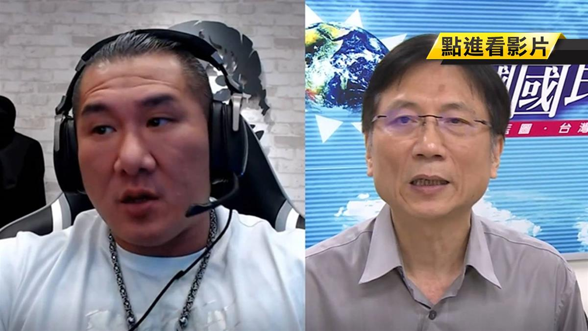 詹江村接民眾投訴廣告不實!館長:誣賴