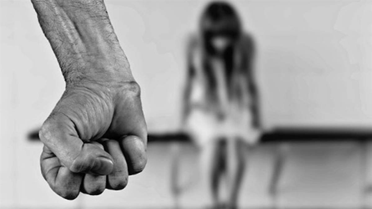 女童遭性侵 轉學再被11人蹂躪…崩潰得憂鬱症