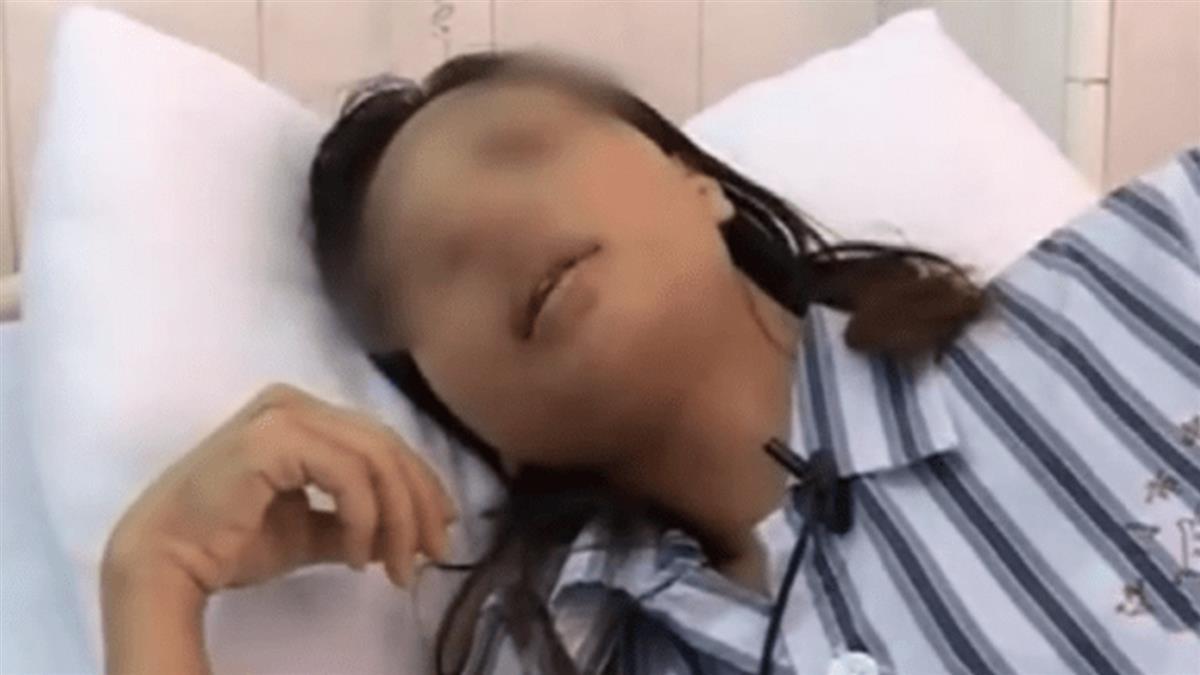 被當小三…女遭悍妻剪斷2乳頭!下體噴血求饒