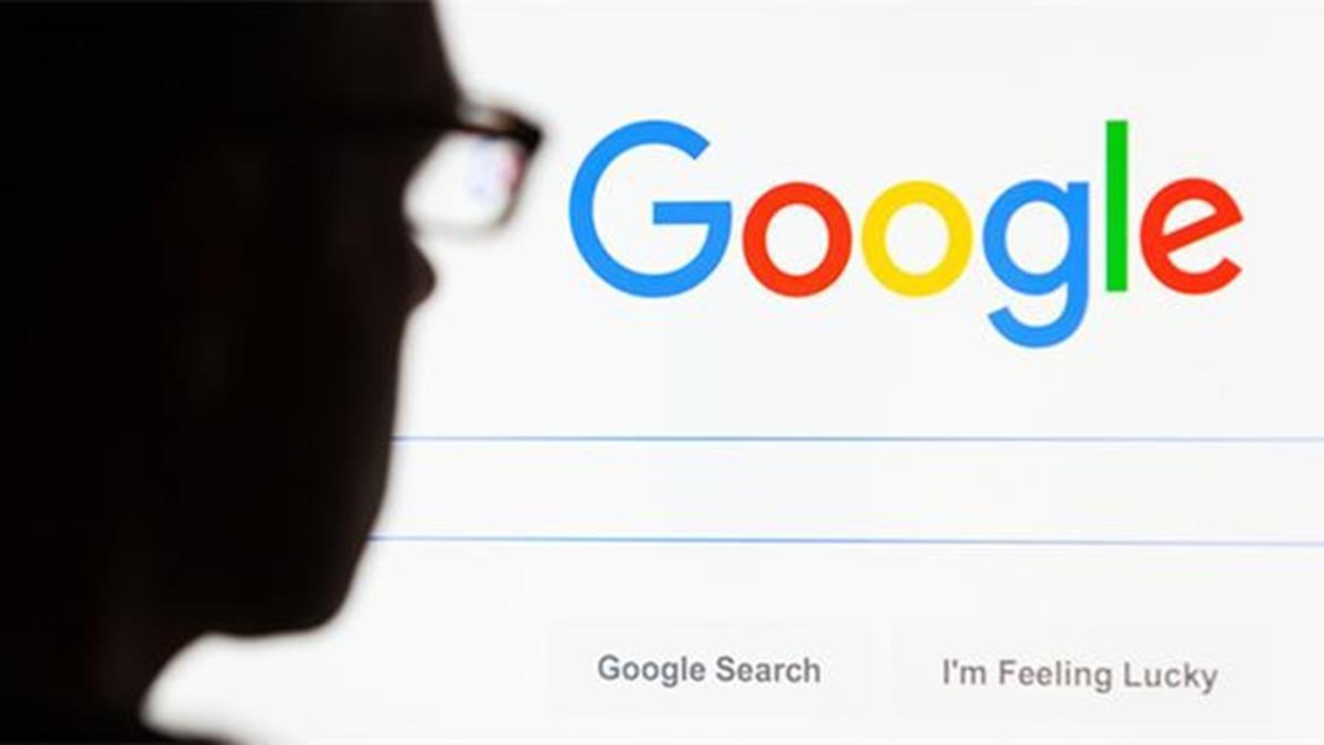 拒40歲以上求職者?Google遭控年齡歧視 支付上億和解金
