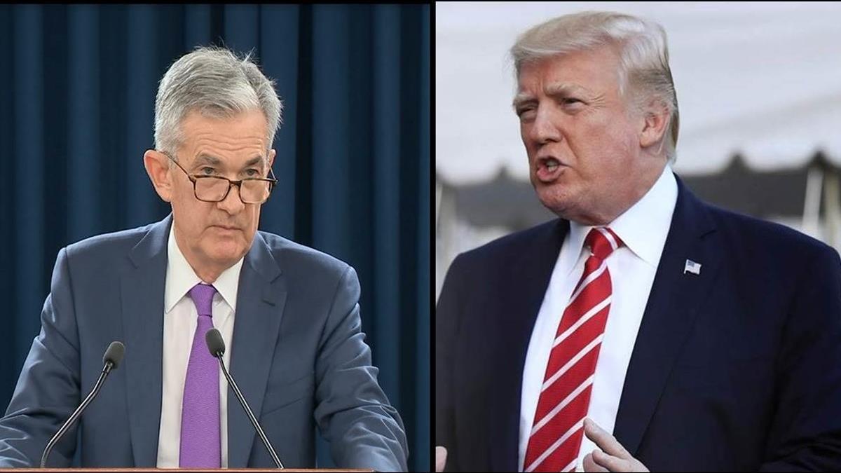 金融海嘯將重現?美債殖利率倒掛加劇