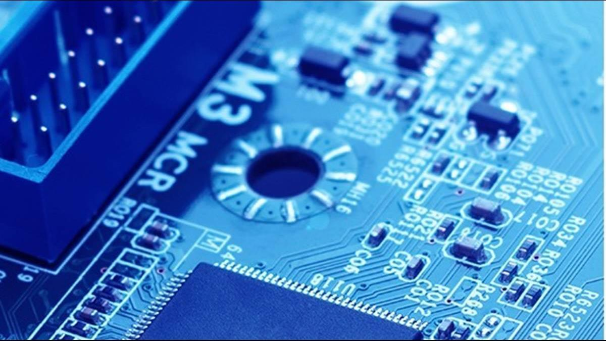 DRAM廠邁向紅海競爭?紫光宣布2021投產