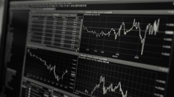 美中貿易戰有望緩解 美股大漲