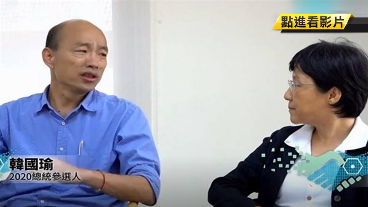 韓談人才流失失言:鳳走雞來!移工要求道歉