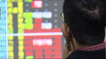 反送中重傷旅遊零售業!港股跌逾7%全球最慘