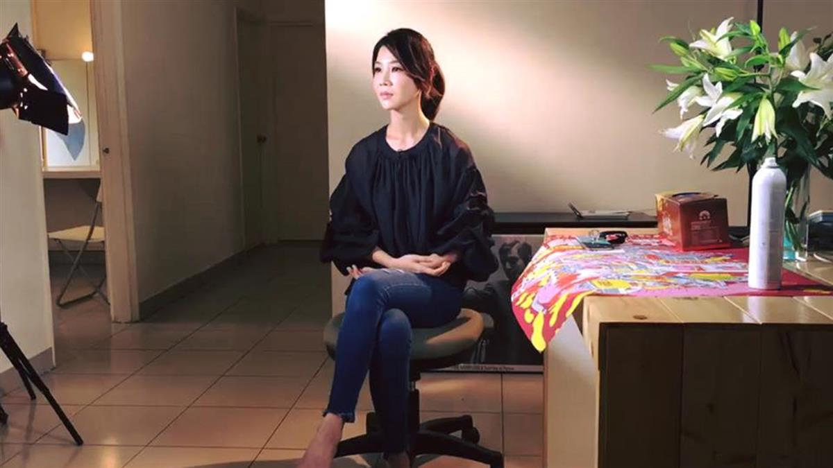 【金鐘54】入圍迷你劇集女主角獎 女星遭爆大頭症