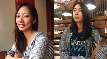 【金鐘54】陳妤《與惡》沒入圍成遺珠!霸氣認2年女女戀