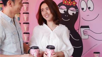 台灣人每年喝掉5億杯咖啡 網友:這家最好喝