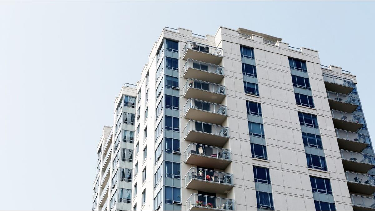 看中20年頂樓房省百萬遭勸退!專家提4點注意事項