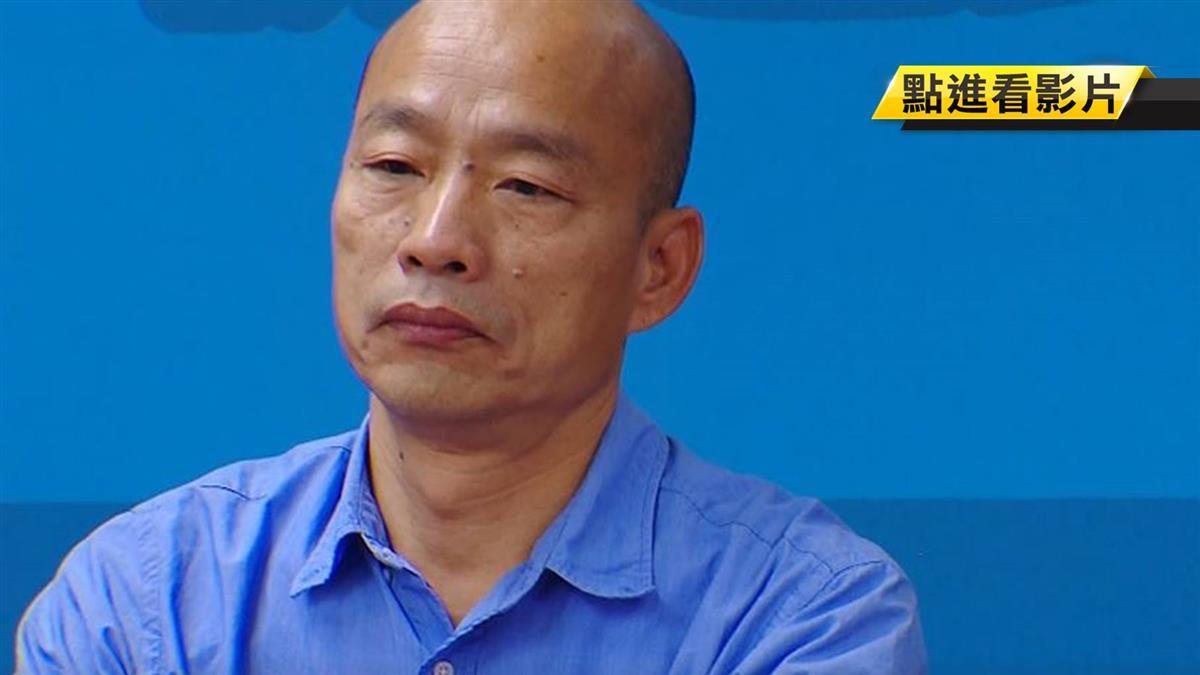 韓:海關怨抓非法打工、賣淫 關務署:屬移民署業務