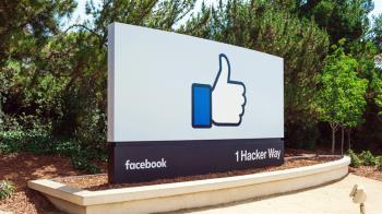 臉書再傳隱私漏洞 逾4億用戶個資外洩